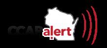 CCAP Alert